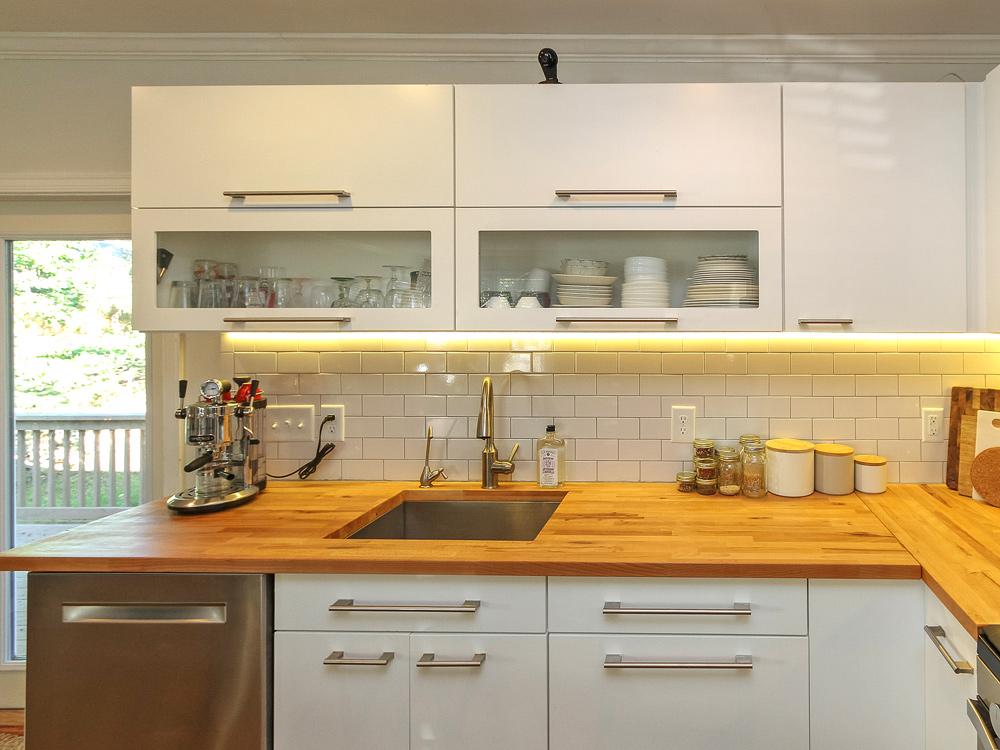 Kitchen4-HBA-winner