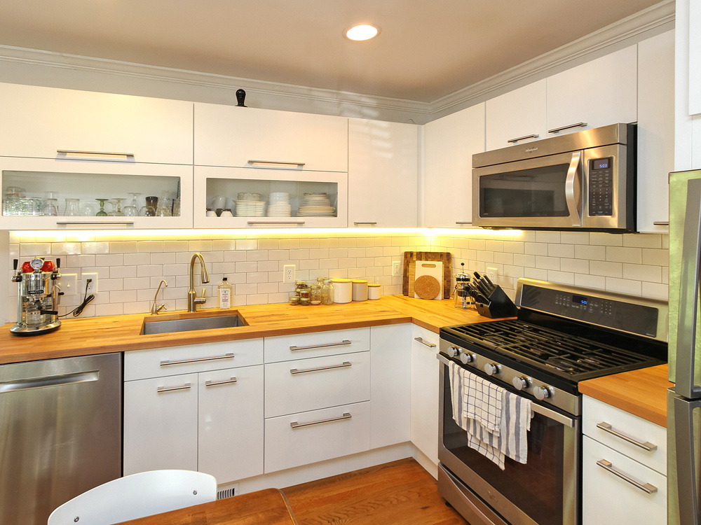 Kitchen5-HBA-winner