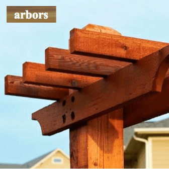 Arbors category image