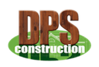 DPS logo medium