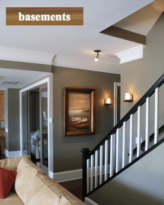 basements category image