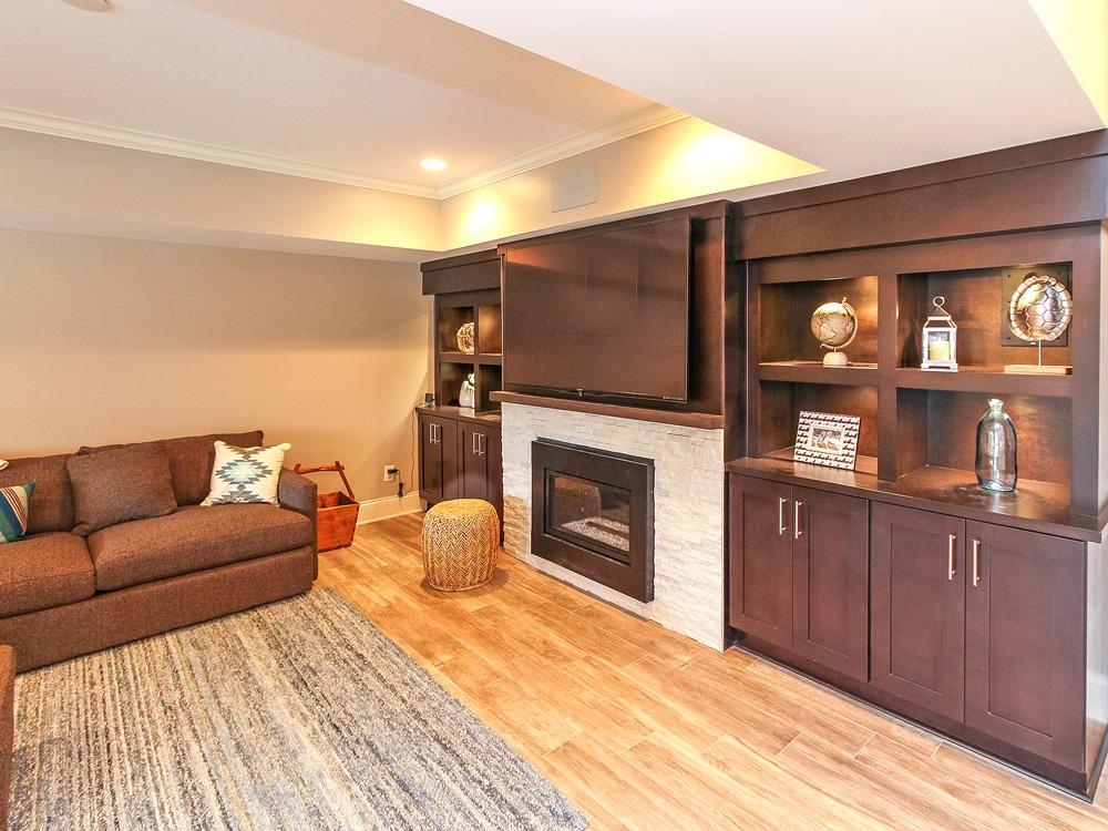 Fireplace_Living-Room