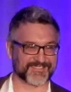 Steve Sebrell