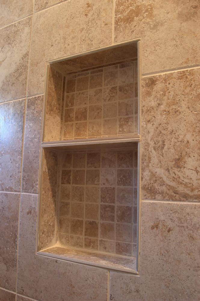 Commonwealth-Park-Master-Bathroom2