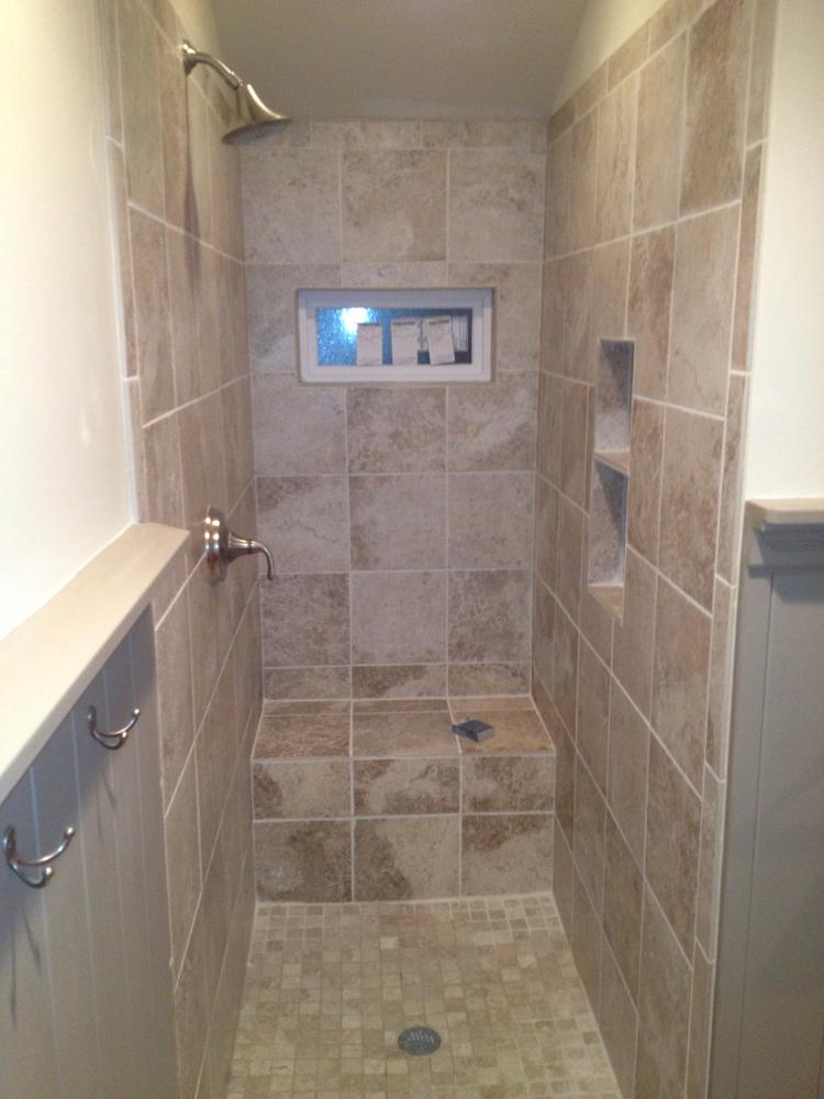 Commonwealth-Park-Master-Bathroom4