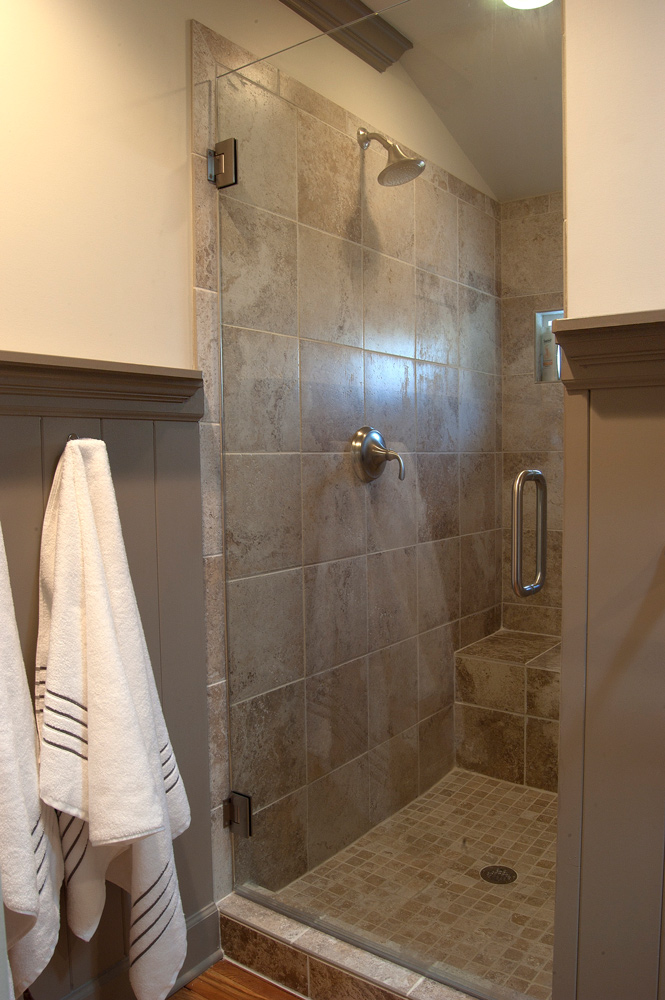 Commonwealth-Park-Master-Bathroom6
