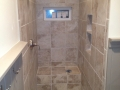 Commonwealth-Park-Master-Bathroom4