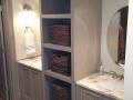 Commonwealth-Park-Master-Bathroom5