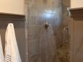 Commonwealth-Park-Master-Bathroom6