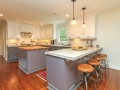 Cotswald Mid-century Kitchen Update_4267