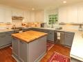 Cotswald Mid-century Kitchen Update_4270