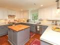Cotswald Mid-century Kitchen Update_4271