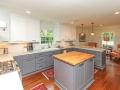 Cotswald Mid-century Kitchen Update_4274