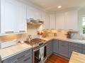 Cotswald Mid-century Kitchen Update_4282