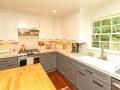 Cotswald Mid-century Kitchen Update_4286