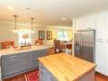 Cotswald Mid-century Kitchen Update_4299