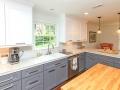 Cotswald Mid-century Kitchen Update_4303