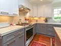 Cotswald Mid-century Kitchen Update_4310