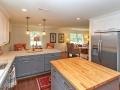 Cotswald Mid-century Kitchen Update_4313