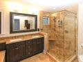 Dilworth Historic Master Bathroom Addition_8576