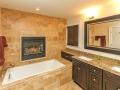 Dilworth Historic Master Bathroom Addition_8585