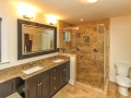 Dilworth Historic Master Bathroom Addition_8587