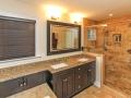 Dilworth Historic Master Bathroom Addition_8588