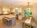 Providence Plantation Kitchen Update_3499