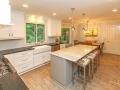 Providence Plantation Kitchen Update_4453