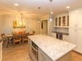 Providence Plantation Kitchen Update_4460