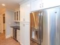 Providence Plantation Kitchen Update_4463