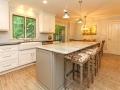 Providence Plantation Kitchen Update_4467