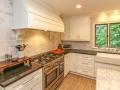 Providence Plantation Kitchen Update_4469