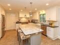 Providence Plantation Kitchen Update_4472