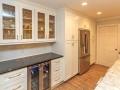 Providence Plantation Kitchen Update_4486