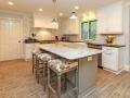 Providence Plantation Kitchen Update_4491