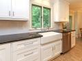 Providence Plantation Kitchen Update_4495