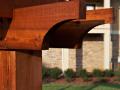 Ansley-Falls---Arbor-Detail-3
