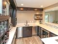Basement-Kitchen