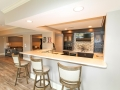 Kitchenette_Bartop_1