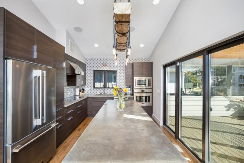 Seigle-Ave-Kitchen3-2
