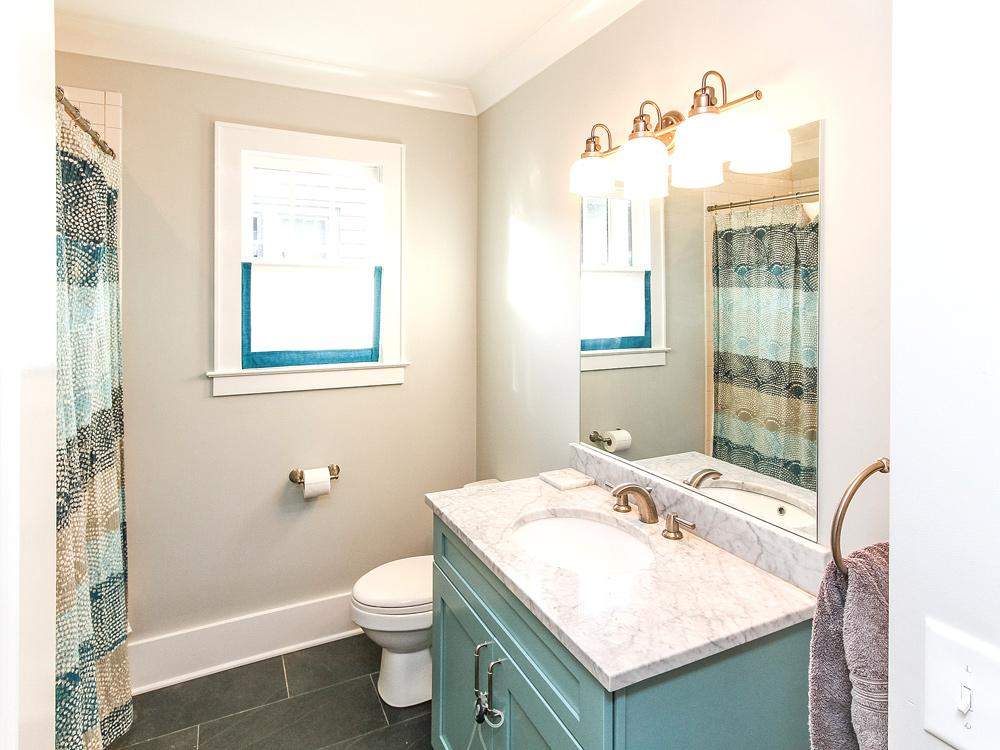 Plaza Midwood Bathroom Addition_5695