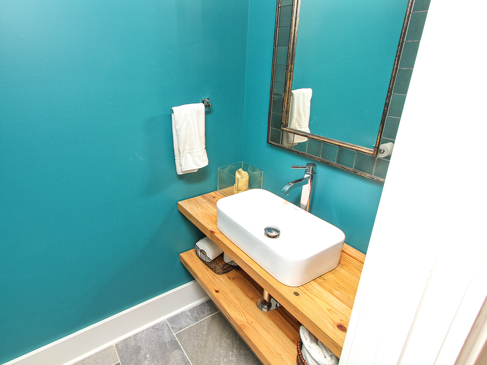 Plaza Midwood Bathroom Addition_5700