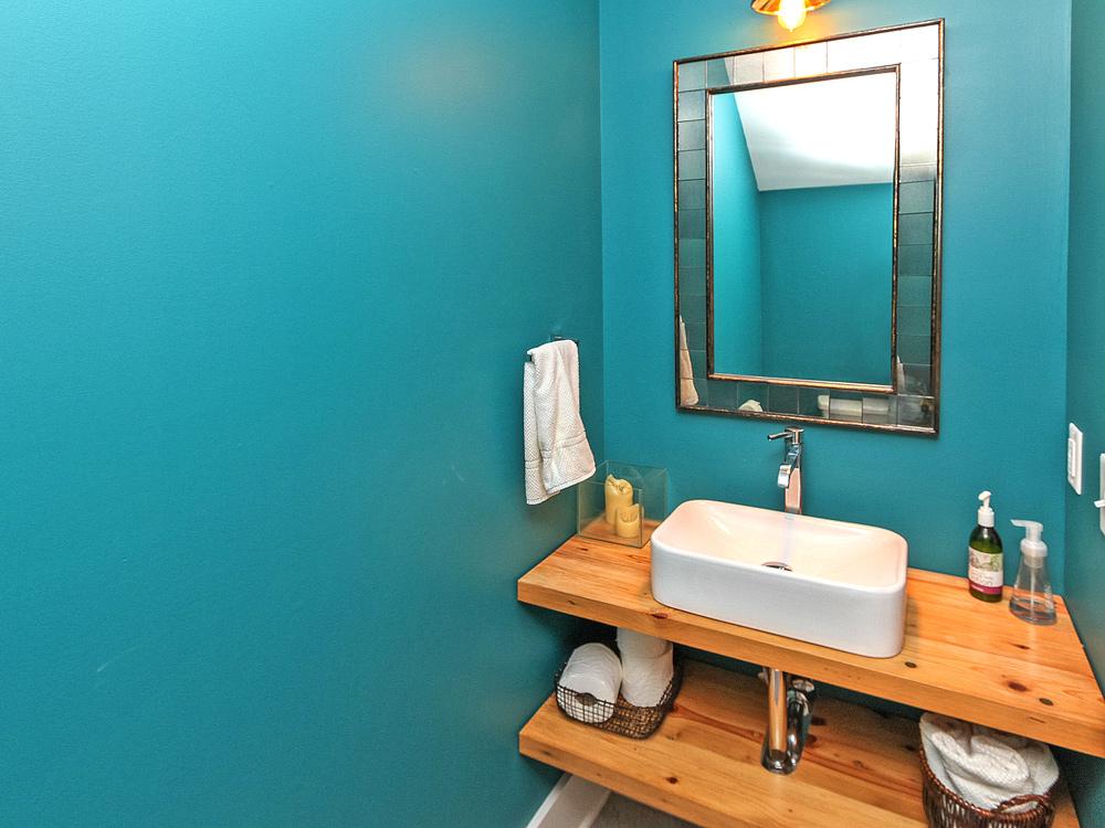 Plaza Midwood Bathroom Addition_5701