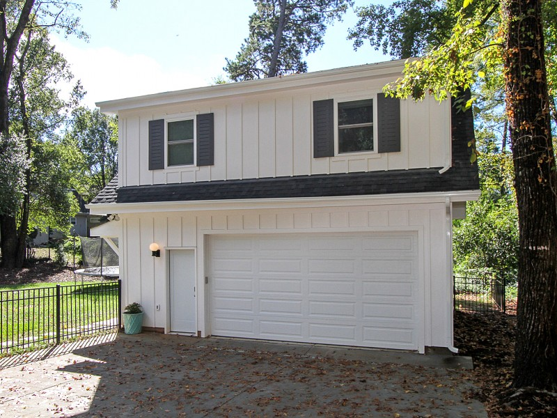 Cotswold-Garage-ADU-3624