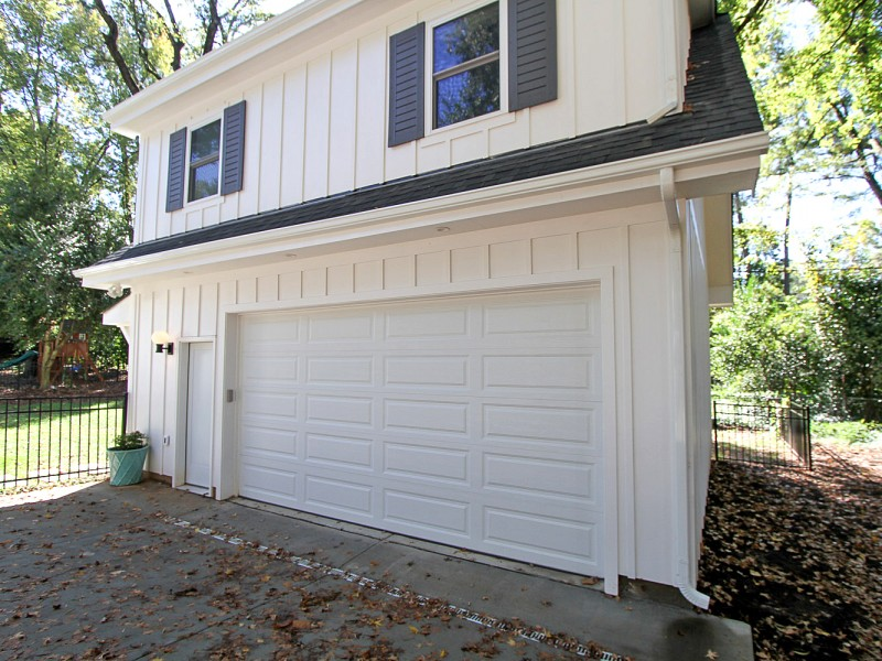 Cotswold-Garage-ADU-3669