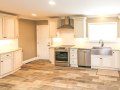 Country Ranch Kitchen Remodel_1029