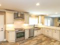 Country Ranch Kitchen Remodel_1040