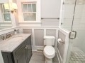 Craig-bathroom10_Plaza Midwood