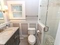 Craig-bathroom11_Plaza Midwood
